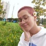 Алина Белопольская