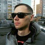 Александр Зинуров